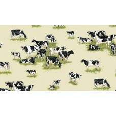 Farm Animals 1489 cows