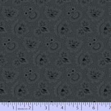 Cozies Flannel R48-2115-0244