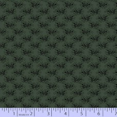 Cozies Flannel R48-2118-0214