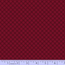 Cozies Flannel R48-2121-0211