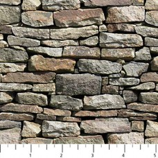 Naturescapes 21393-94 stone