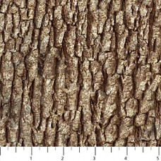 Naturescapes 21397-36 brown bark