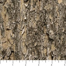 Naturescapes 21398-34 bark