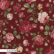Antique Flowers TL31273-30
