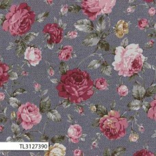 Antique Flowers TL31273-90