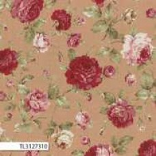 Antique Flowers TL31273-10