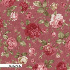 Antique Flowers TL31273-20