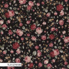 Antique Flowers TL31274-100