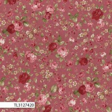 Antique Flowers TL31274-20