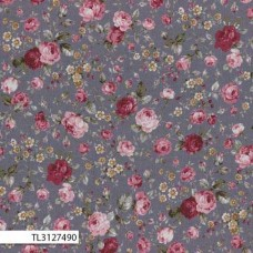 Antique Flowers TL31274-90