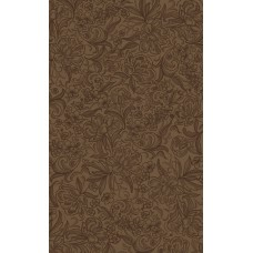 Backing Calla 8224-035 Brown