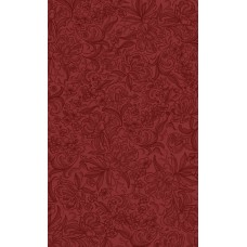 Backing Calla 8224-088 Red