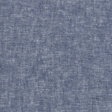 Essex Yarn Dyed RK064-1452 Denim
