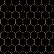 Farm Animals ES355 Chicken wire