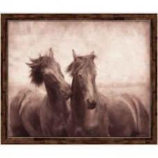 ArtWorks X Horse panel 26860 A