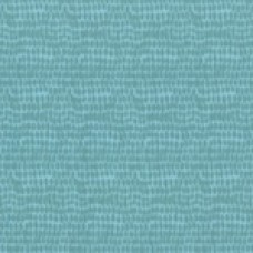 Mika ST371 turquoise