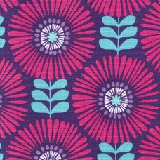 Hashmark MM6688A Fringe flowers
