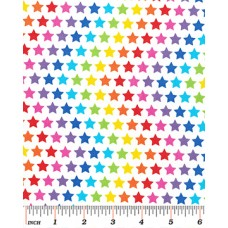 Bright Idea Bt4848-99 star multi