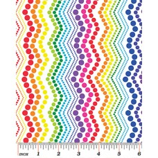 Bright Idea BT8030-09 zigzag
