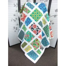 Amy's Quilt