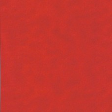 Cotton Spray Paint K2115R red