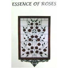 Essence of Roses