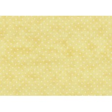 Essential Dots 8654 20 yellow