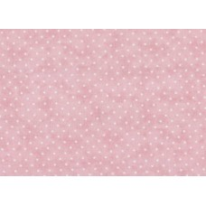 Essential Dots 8654 21 pink