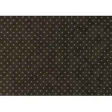 Essential Dots 8654 24