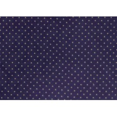 Essential Dots 8654 25
