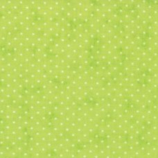 Essential Dots M8654-109 bright lime