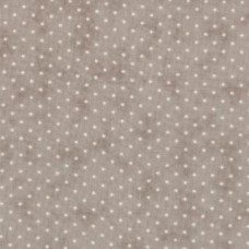 Essential Dots M8654-112 stone