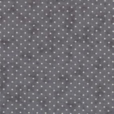 Essential Dots M8654-122 graphite