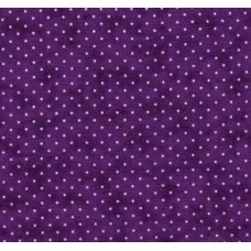 Essential Dots M8654-40 purple
