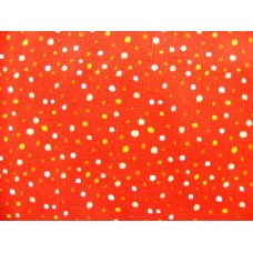 Fresh Aire -Dot red