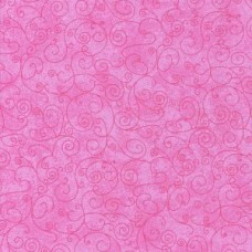 Harmony Flannel Backing K2125 Pink