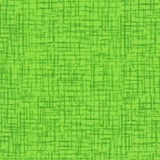 Monarco Flannel Backing K4065 Lime
