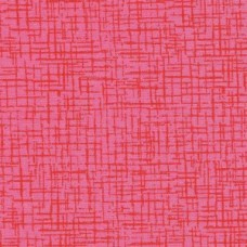 Monarco Flannel Backing K4065 pink