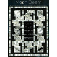 Moon Beam kit