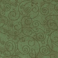 Quilt Backing K3023F Harmony Green