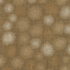 Quilters Collection 13631 159 beige