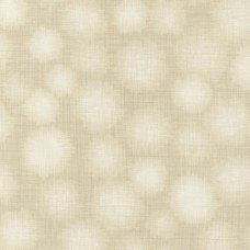 Quilters Collection 13631 15 ivory