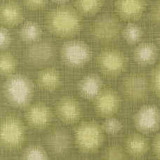 Quilters Collection 13631 45 moss