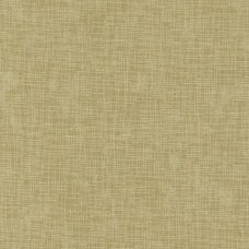 Quilters Collection 9864-160 taupe