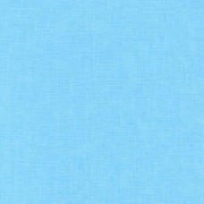 Quilters Collection 9864 4 Blue