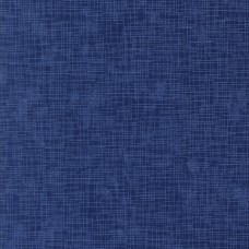 Quilters Collection 9864-69 minight