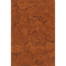 Quilters crumble t1740-18 spice