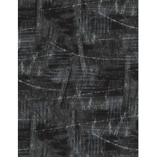 Reclaimed West JN C2906 charcoal