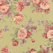 Roses and Chocolate M32920-15