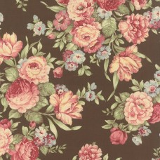 Roses and Chocolate M32920-16